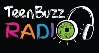 Join the TeenBuzz Radio international listeners community!