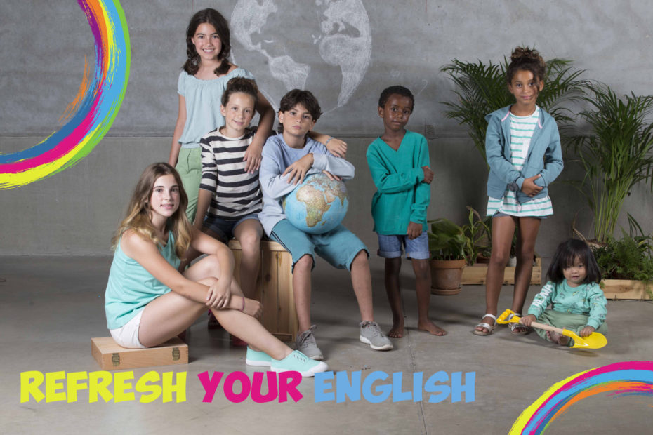 refresh-your-english