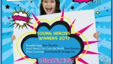 Young Heroes Winners_mini