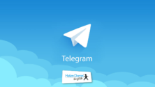 Helen Doron English Telegram